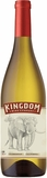 Kingdom Chardonnay 750ML
