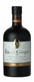 Kings Ginger Liqueur 750ML