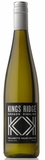 Kings Ridge Riesling 750ML