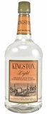 Kingston White Rum 1.75L