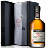 Kininvie 23 Year Old Single Malt Scotch 375ML