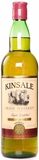 Kinsale Irish Whiskey