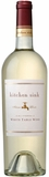 Kitchen Sink White Blend 750ML (case of 12)