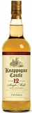 Knappogue Castle 12 Year Old Irish Whiskey