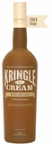 Kringle Cream Liqueur