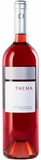 Ktima Pavlidis THEMA Tempranillo Rose 750ML 2015