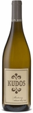 Kudos Chardonnay Willamette 750ML (case of 12)