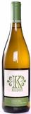 Kudos Pinot Gris Oregon (case of 12)