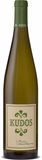 Kudos Riesling Willamette Valley 750ML (case of 12)