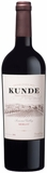 Kunde Sonoma Valley Merlot 750ML