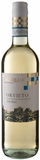 La Carraia Orvieto Amabile DOC 750ML 2016