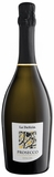 La Delizia Prosecco Extra Dry Sparkling Wine 750ML (case of 12)