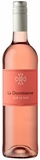 La Domitienne Rose 750ML
