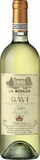 La Scolca White Label Gavi di Gavi 750ML 2016