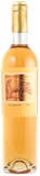La Spinetta Passito Oro 500ml 2005