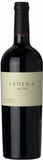 Ladera Howell Mountain Cabernet Sauvignon