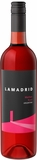 Lamadrid Malbec Rose 750ML