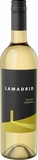 Lamadrid Torrontes 750ML