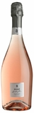 Lamberti Rose Sparkling Wine 750ML