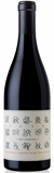 Lang & Reed Two-Fourteen Cabernet Franc 2012