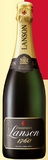 Champagne Lanson Black Label 750ML