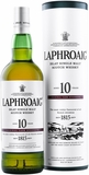 Laphroaig 10 Year Old Cask Strength Batch 7 Single Malt Scotch