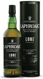 Laphroaig Lore Single Malt Scotch Whisky 750ML