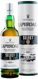 Laphroaig Select Single Malt Scotch 750ML