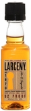 Larceny Bourbon 50ML