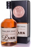 Lark Distiller's Edition Tasmanian Whiskey 2010
