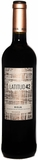 Latitud 42 Rioja Reserva (case of 12)