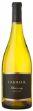 Laurier Chardonnay Carneros 750ML