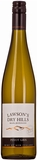 Lawsons Dry Hills Pinot Gris 750ML 2013