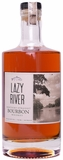 Lazy River Straight Bourbon Whiskey