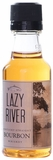 Lazy River Bourbon 50ml