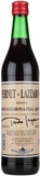 Lazzaroni Fernet 750ML