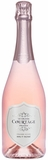 Le Grand Courtage Brut Rose French Sparkling Wine