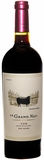 Le Grand Noir Grenache Shiraz Mouvedre 750ML