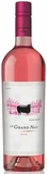 Le Grand Noir Rose 750ML