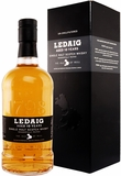 Ledaig 10 Year Old Single Malt Scotch
