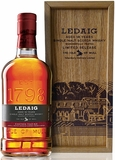 Ledaig 18 Year Old Oloroso Sherry Finished Whisky 750ML