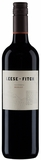 Leese-Fitch Merlot 2014