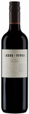 Leese-Fitch Zinfandel 2014