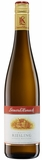 Leonard Kreusch Estate Riesling-Mosel 750ML