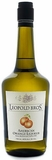 Leopold Bros. American Orange Liqueur 750ML