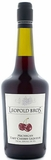 Leopold Bros. Michigan Tart Cherry Liqueur 750ML