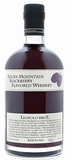 Leopold Bros. Rocky Mountain Blackberry Flavored Whiskey