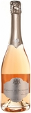 Levert Freres Cremant de Bourgogne Rose 750ML (case of 12)