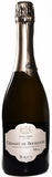 Levert Freres Cremant de Bourgogne Brut 750ML (case of 12)