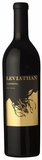 Leviathan Red Blend 2013